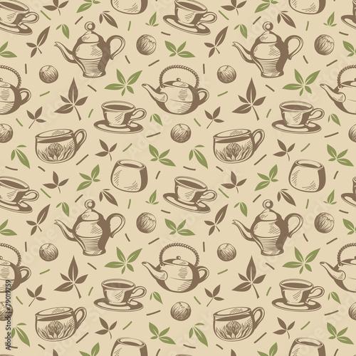 gospodarstwa-domowego-odreczne-wzor-na-herbate
