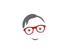 Geek 1