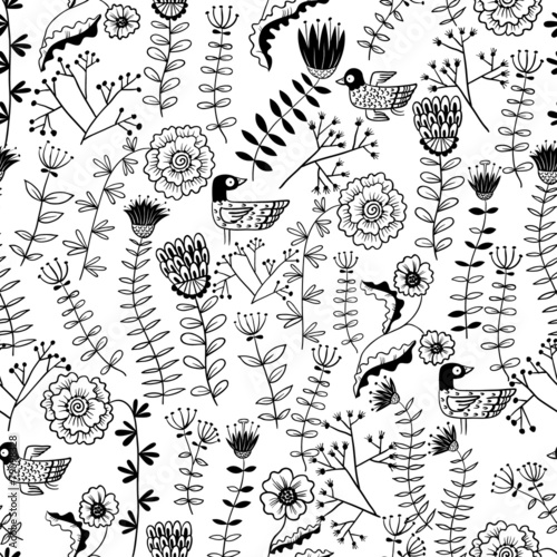 doodle-bez-szwu