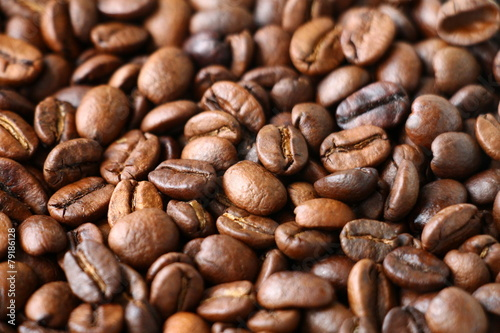 Photo Stands Coffee bar Coffee beans