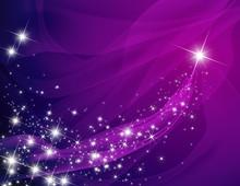 紫輝き48