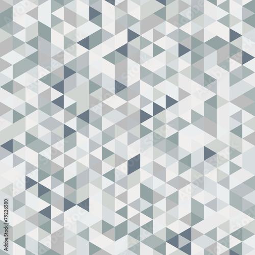 tlo-wektor-roznych-kolorow-trojkatow