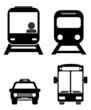 Transports Urbain