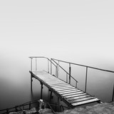 steps to nowhere - 79255954
