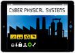 i4b7 Industrie4Banner i4b - Industrie 4-0 subtitle2 16zu9 g3333