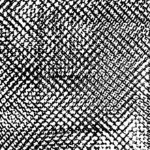 Cloth Grid Texture