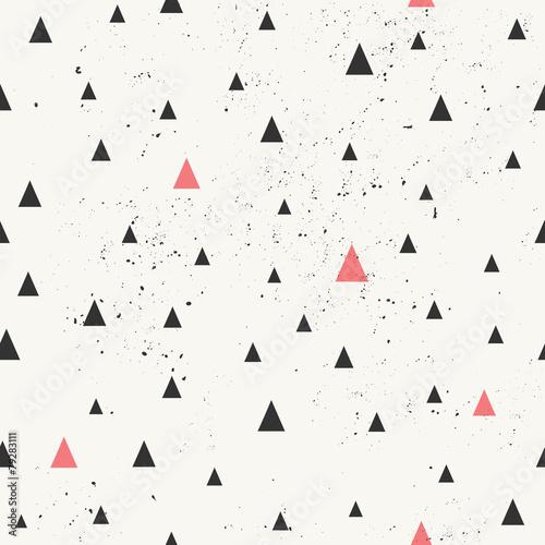recznie-rysowane-abstrakcyjny-wzor-bez-szwu