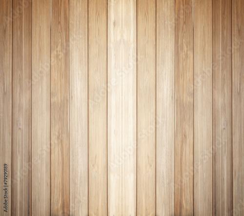 stara-drewniana-braz-sciana