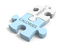 The Link Between Calories And Weight Gain For Dieting