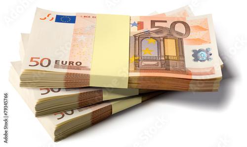 Fotografía  bushs euro - 15000€