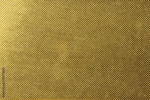 fototapeta na ścianę Złoty Kulisse