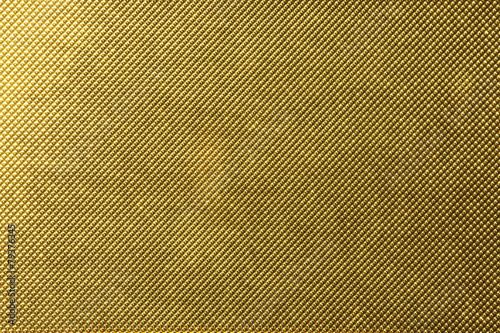 fototapeta na drzwi i meble Złoty Kulisse
