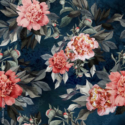kwiaty-piwonie-i-roze