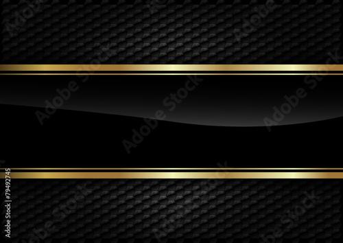 Obrazy kolor złota  back-background-gold