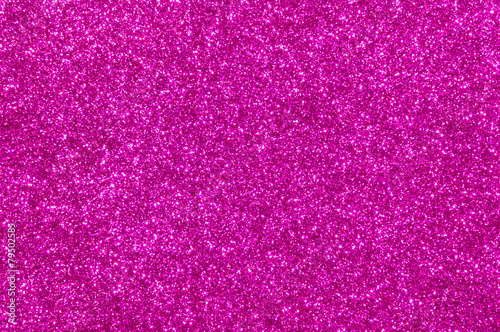 purple glitter texture abstract background - 79502585