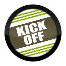 Button 201402 Kick Off I