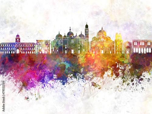 akwarelowa-panorama-miasta-padwa