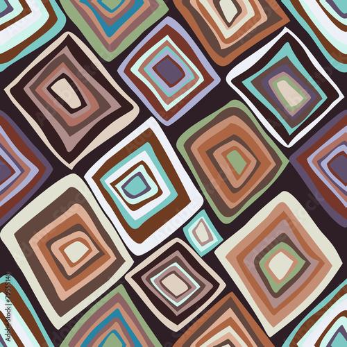 wektorowy-bezszwowy-wzor-z-stubarwnymi-diamentami