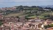 Scenes from Siena Italy