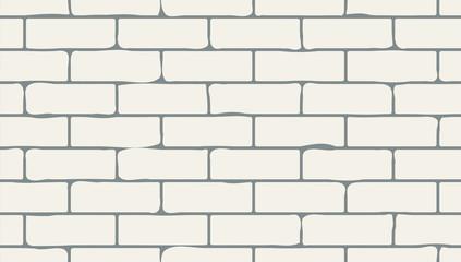 Cegły bezszwowa tekstura
