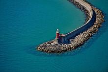 Ischia - IL FARO DEL PORTO