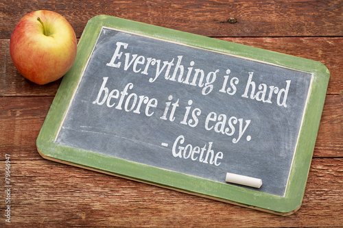 goethe-quote-on-life-and-learn