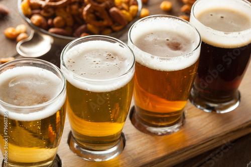 rozne-piwa-w-locie