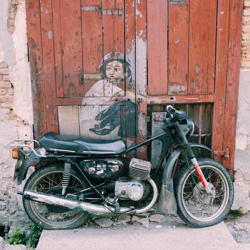 sztuka-uliczna-w-georgetown
