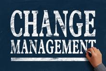 Change Management