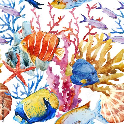 ladne-ryby