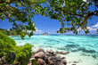 Anse Royal - Seychellen