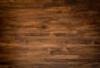 dark natural wooden texture