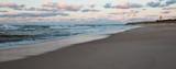 Fototapeta Fototapety z morzem do Twojej sypialni - nadmorskie wybrzeże