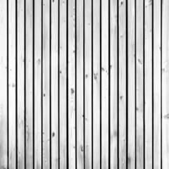 Graue Holz Wand