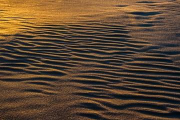 Obraz Sand dunes