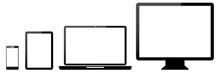 Laptop Und Co