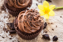 Delicious Mothers Day  Chocola...