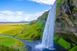 Seljalandsfoss - Islandia - 79996936