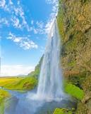 Seljalandsfoss - Islandia - 79996954