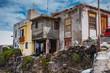 San Andres La Palma Kanarische Insseln