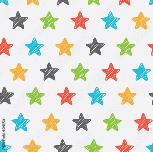 kolorowe-gwiazdki