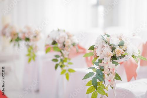Fotografía  wedding ceremony