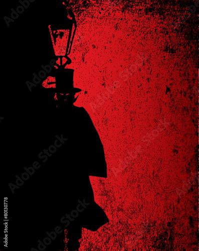 Photo  Vampire Grunge