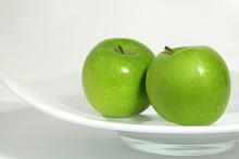 Groene Appels,Granny Smith