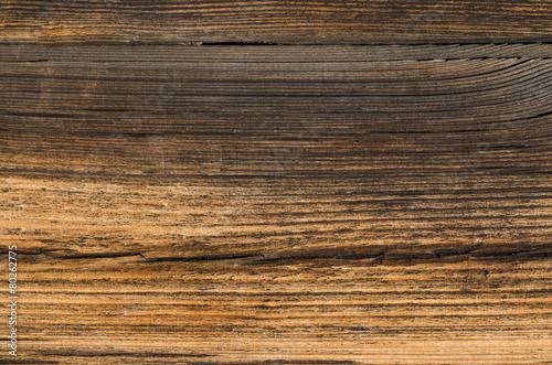 Fototapeta wooden wall background texture obraz na płótnie