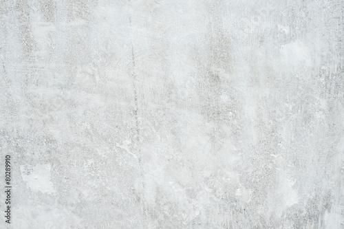 Concrete Wall Murals & Faux Concrete Wallpaper