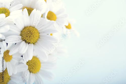 Hundertmal Danke! Blumenstrauß der Hochachtung.