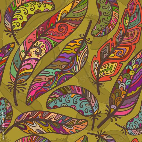 ornamentalne-piorka