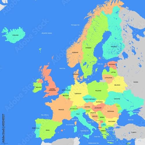 szczegolowa-mapa-europy