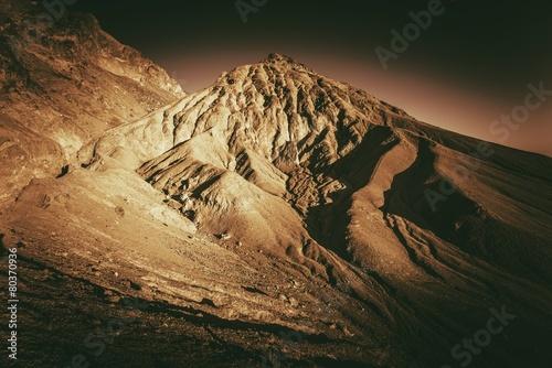 formacje-doliny-smierci